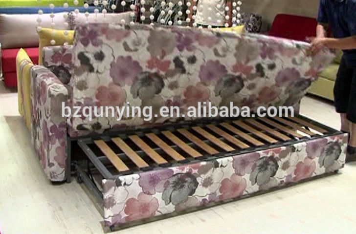 elegant convertible sofa bed pattern-Amazing Convertible sofa Bed Architecture