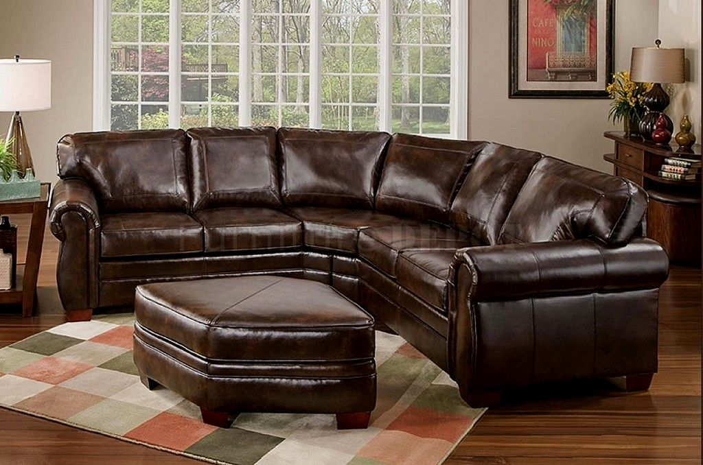 elegant costco sofas sectionals image-Top Costco sofas Sectionals Design