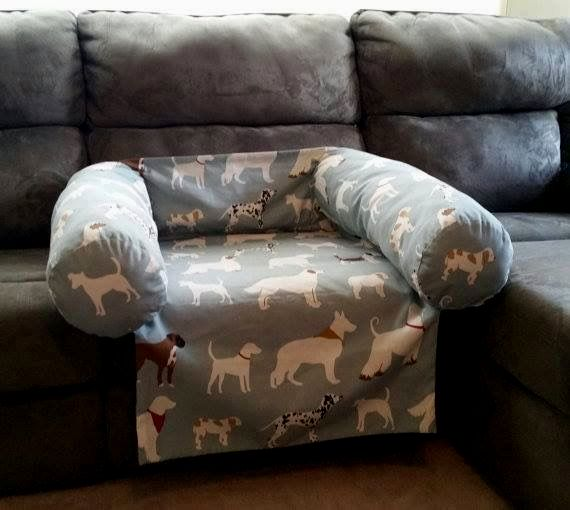 elegant dog sofa bed pattern-Cool Dog sofa Bed Architecture