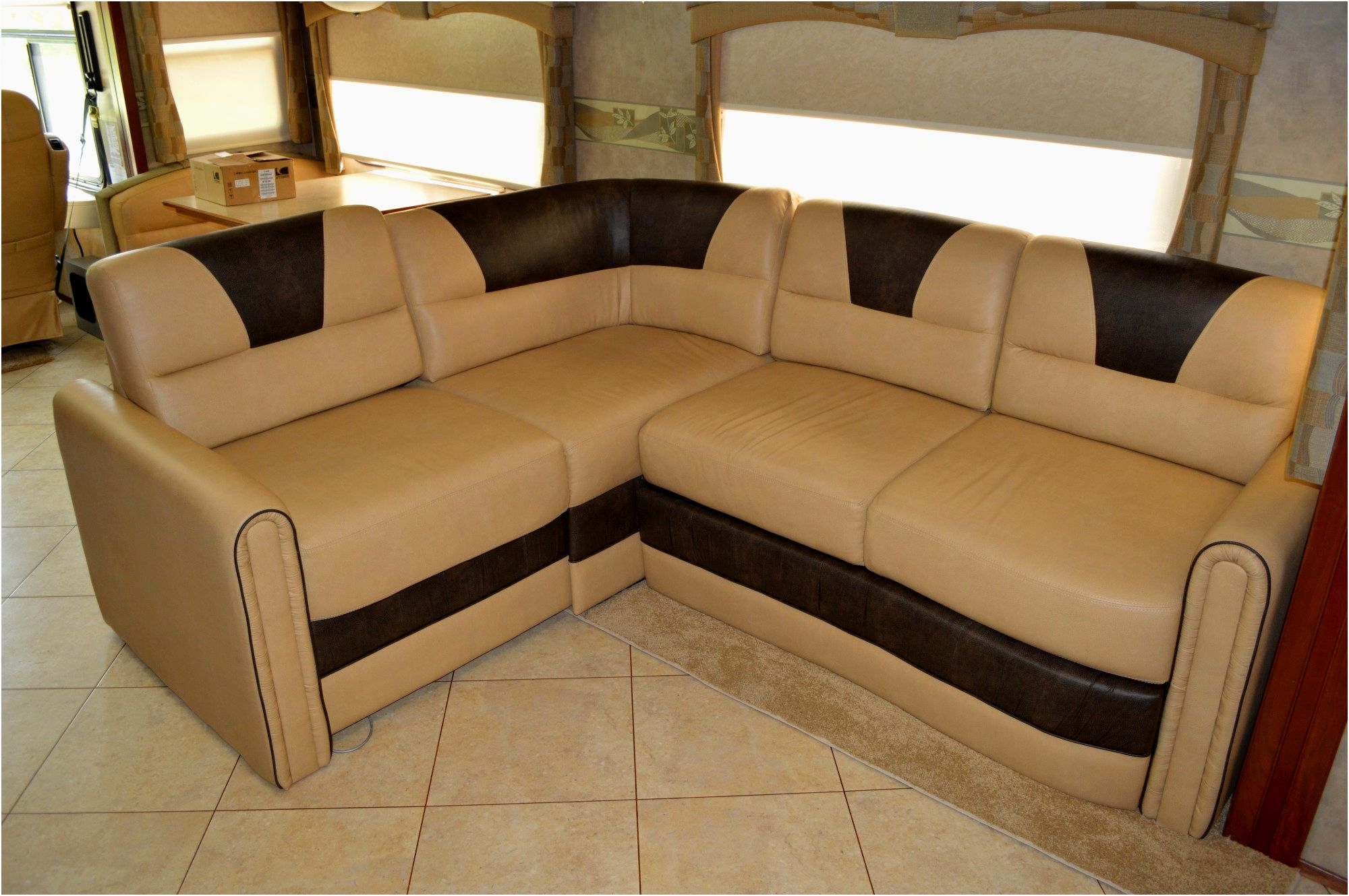 elegant flexsteel leather sofa photograph-Fantastic Flexsteel Leather sofa Architecture