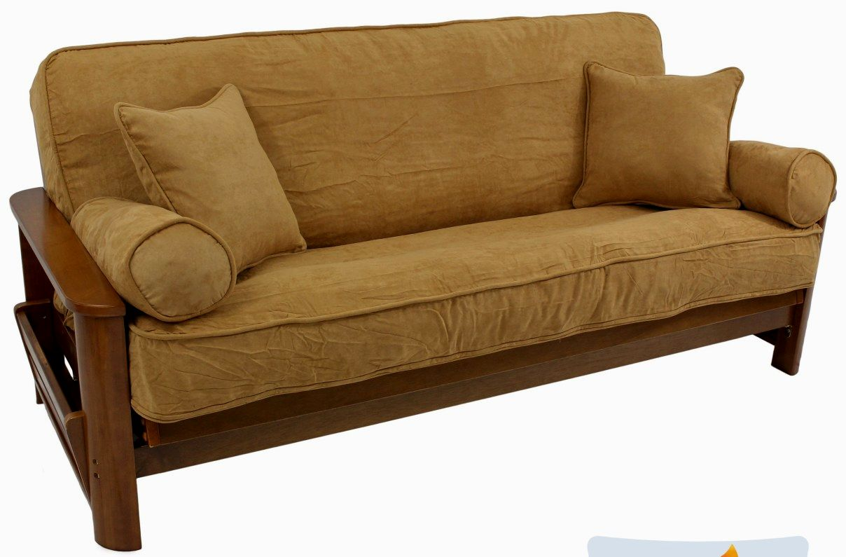 elegant futon sofa bed cheap picture-Sensational Futon sofa Bed Cheap Gallery