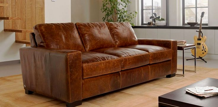 elegant hancock and moore leather sofa picture-Beautiful Hancock and Moore Leather sofa Inspiration