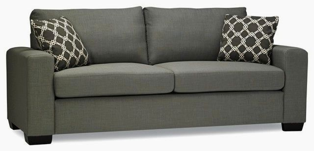 elegant high quality sleeper sofa concept-Best High Quality Sleeper sofa Online