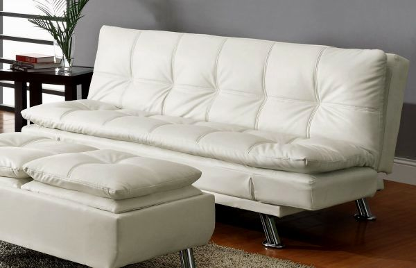 elegant ikea sofa bed decoration-Cute Ikea sofa Bed Pattern