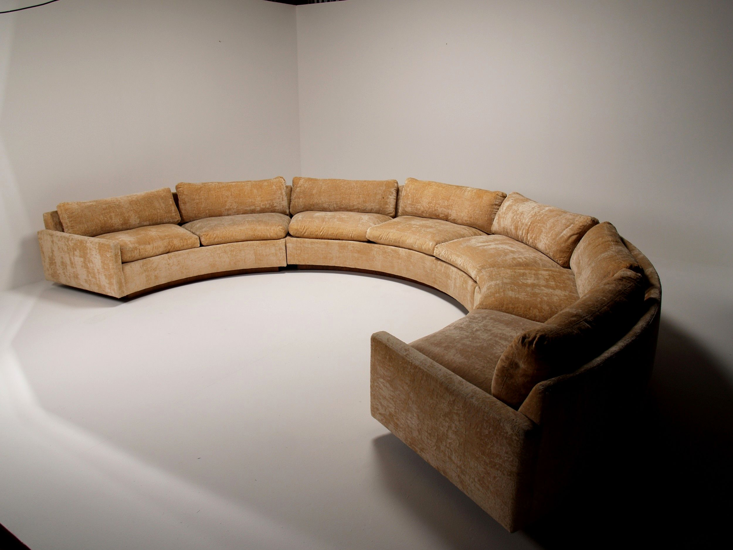 elegant large sectional sofas gallery-Sensational Large Sectional sofas Collection