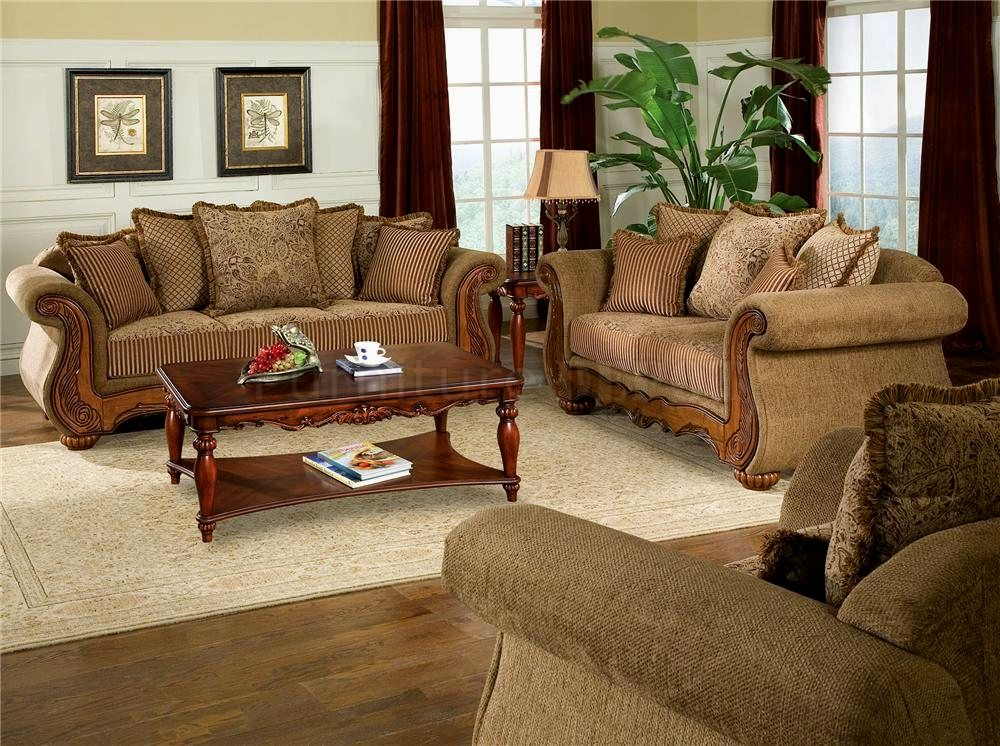 elegant leather sofa covers wallpaper-Inspirational Leather sofa Covers Collection