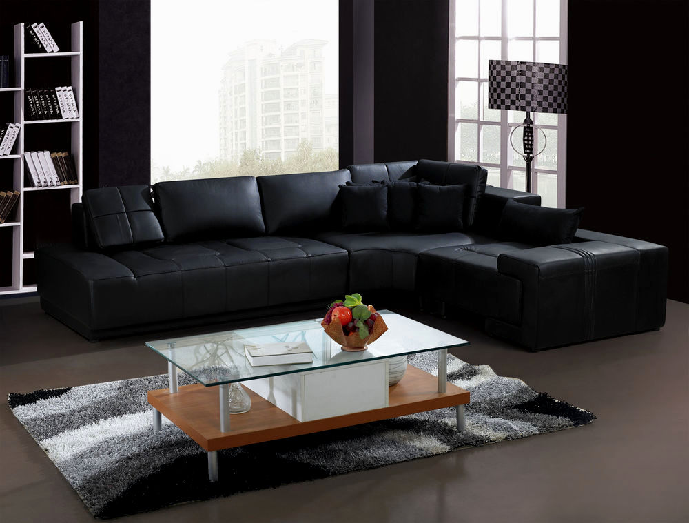 elegant living room sofa collection-Amazing Living Room sofa Layout