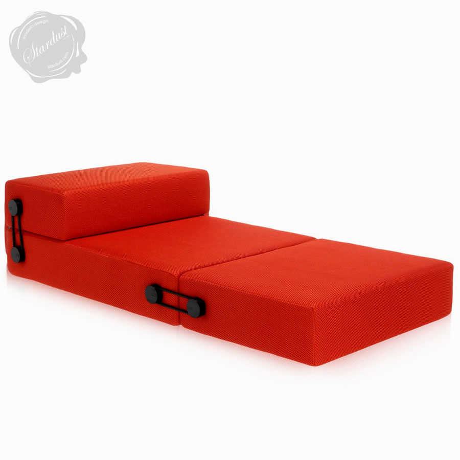 elegant memory foam sleeper sofa gallery-Best Of Memory Foam Sleeper sofa Architecture