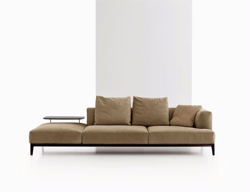 elegant mid century modern sofa architecture-Fascinating Mid Century Modern sofa Ideas