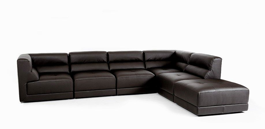 elegant modern sectional sofas construction-Beautiful Modern Sectional sofas Wallpaper