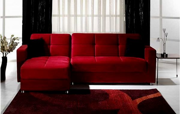 elegant modern sectional sofas décor-Beautiful Modern Sectional sofas Wallpaper