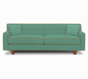 elegant modern sleeper sofa queen design-Superb Modern Sleeper sofa Queen Architecture