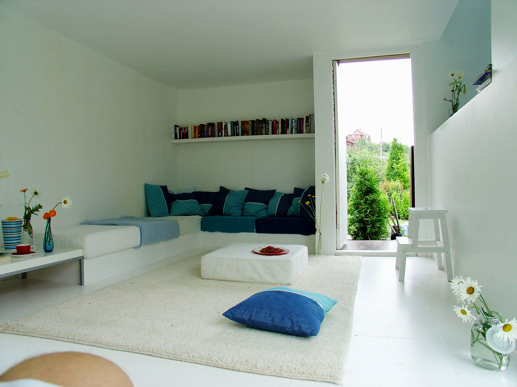 elegant modern sofa bed architecture-Lovely Modern sofa Bed Photograph