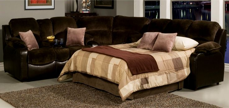 elegant pull out sofa bed gallery-Excellent Pull Out sofa Bed Decoration