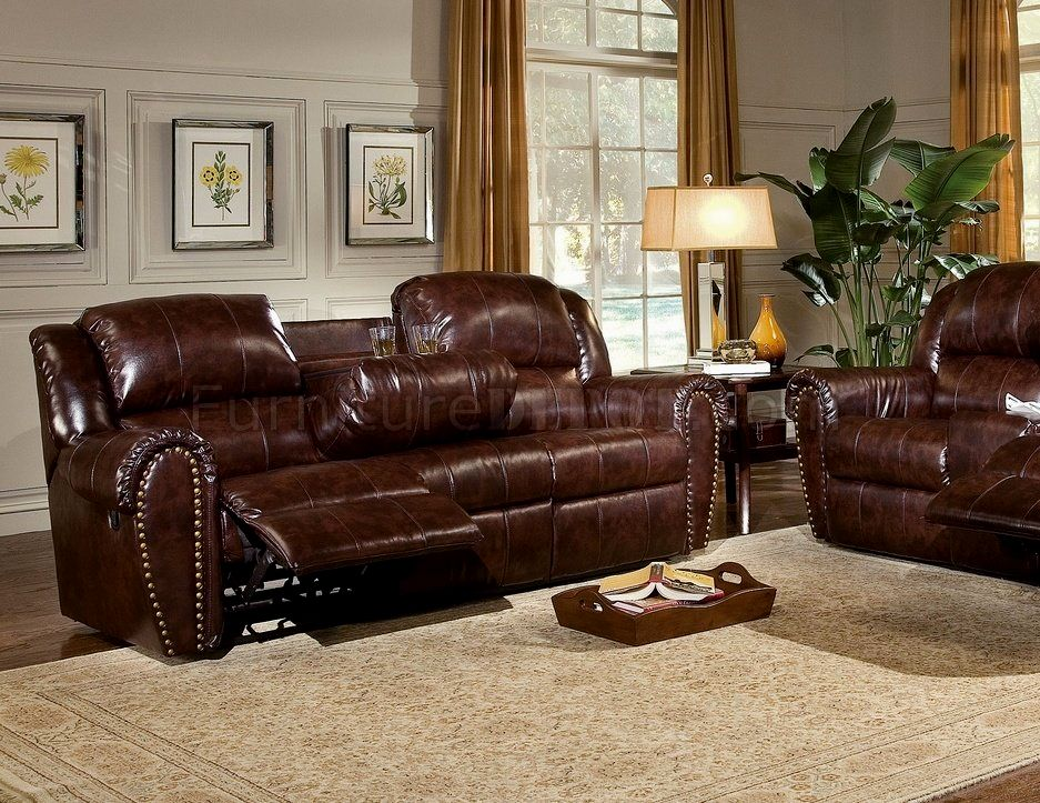 elegant reclining sofa sets picture-Fascinating Reclining sofa Sets Pattern