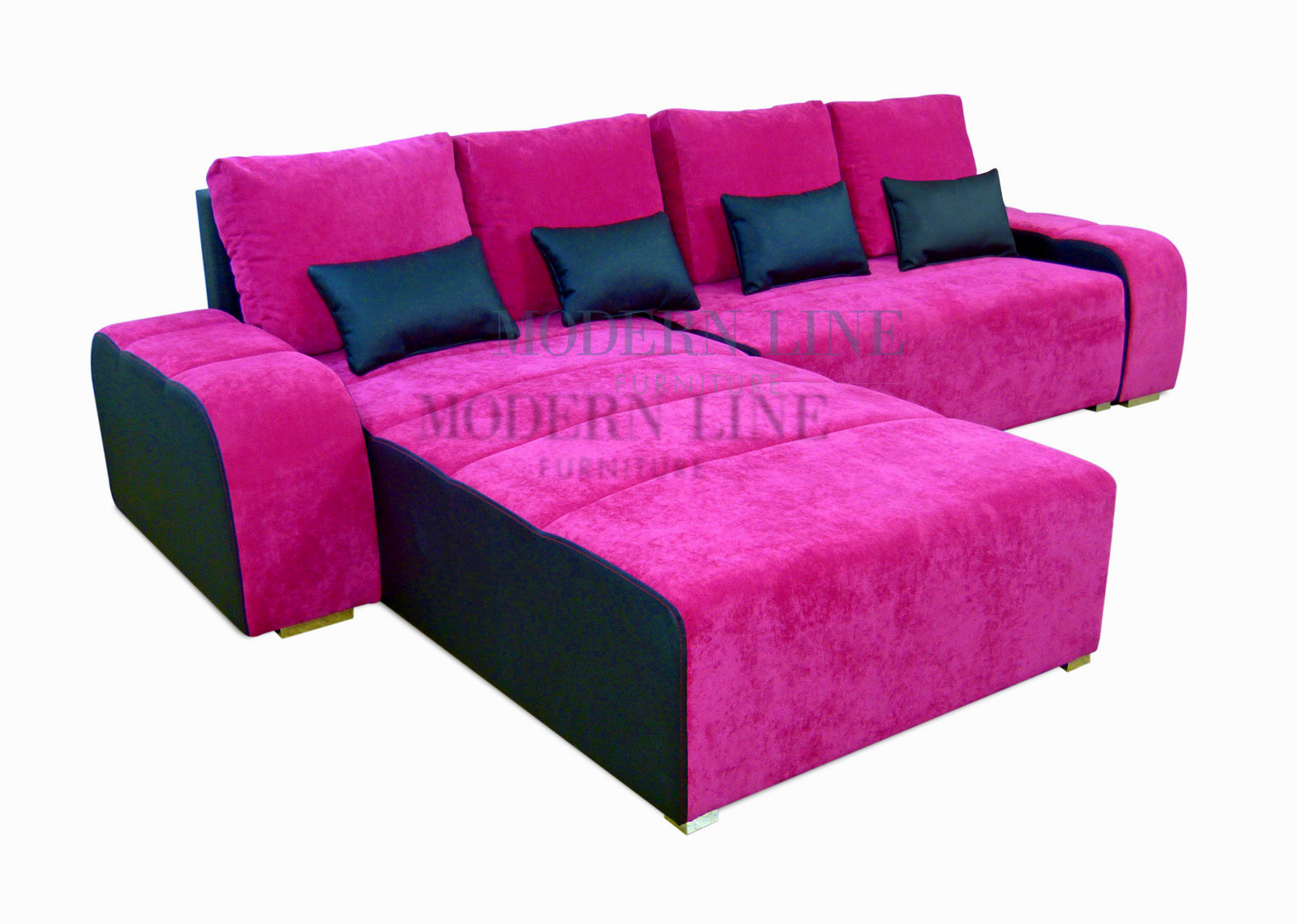 elegant sears sleeper sofa image-Sensational Sears Sleeper sofa Photograph