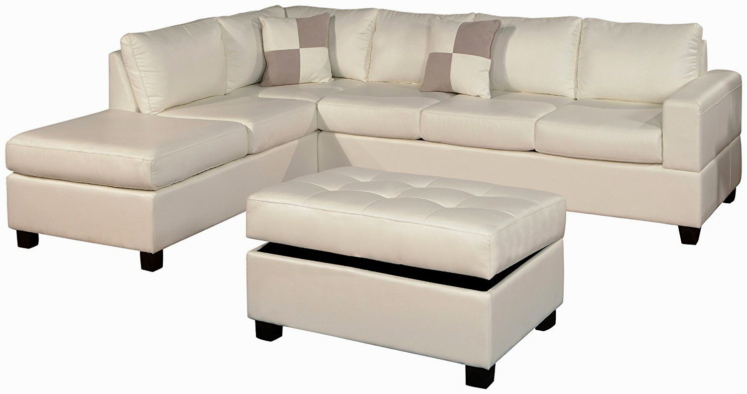 elegant sectional sofas for sale collection-Excellent Sectional sofas for Sale Wallpaper