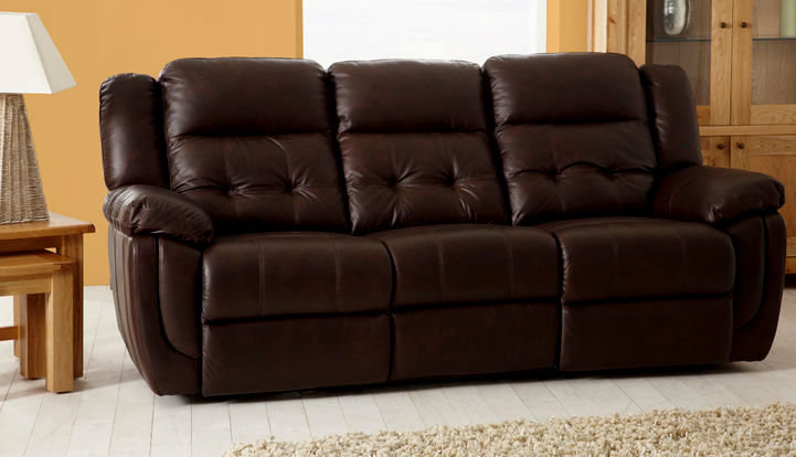 elegant sectional sofas with recliners design-Beautiful Sectional sofas with Recliners Layout