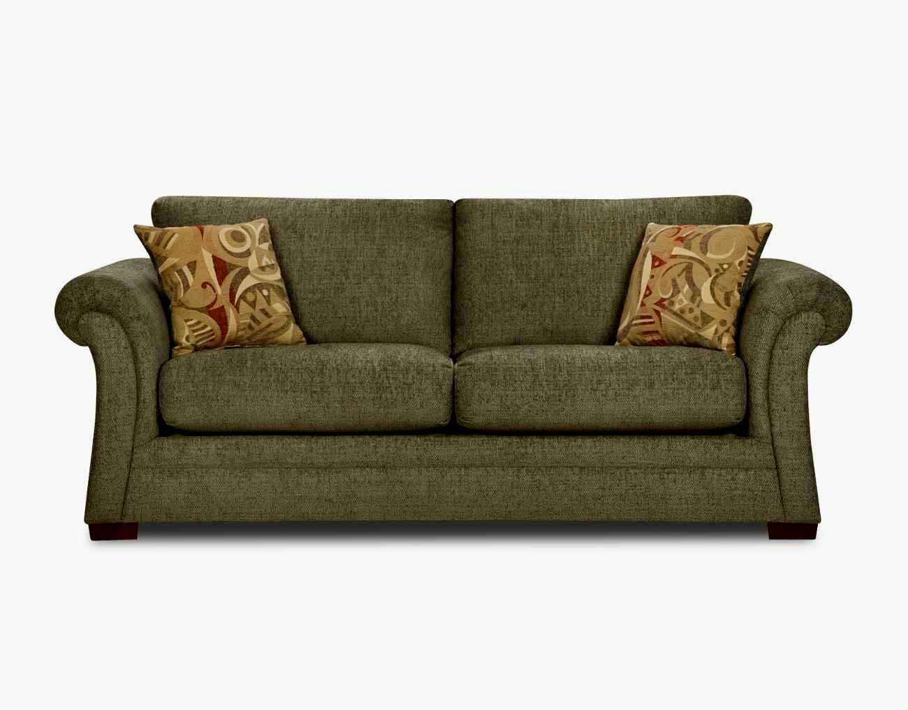 elegant sleeper sofa sectional concept-Fancy Sleeper sofa Sectional Concept
