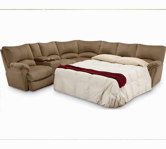 elegant sleeper sofa with chaise décor-Fancy Sleeper sofa with Chaise Layout