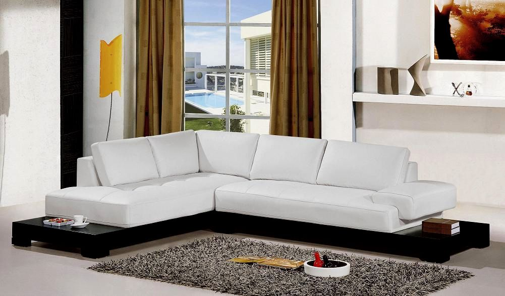 elegant sofa beds on sale online-Amazing sofa Beds On Sale Gallery