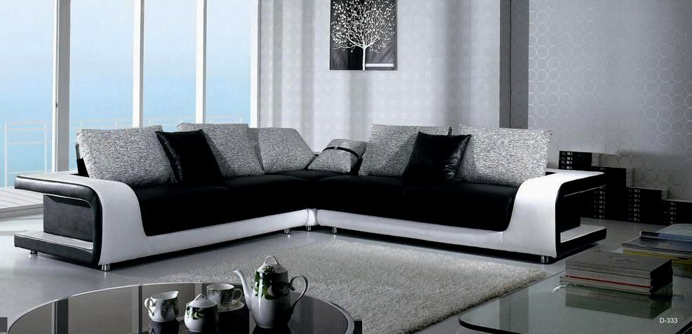 elegant sofa set on sale layout-Fresh sofa Set On Sale Model
