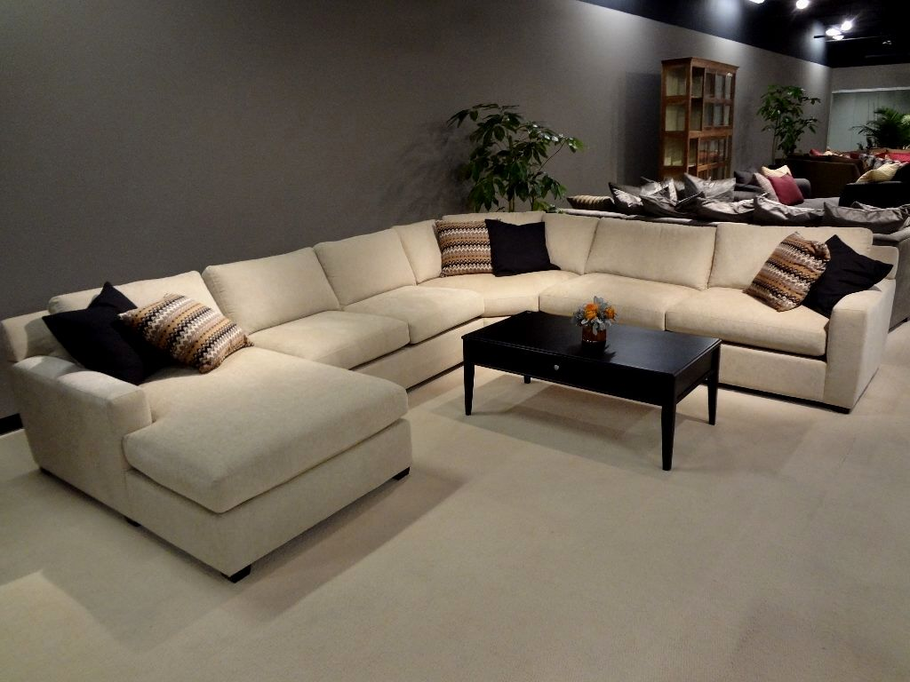 elegant sofa side table picture-Superb sofa Side Table Layout