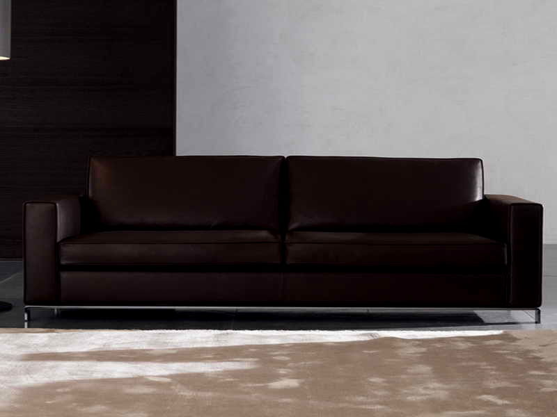 elegant sofas for cheap plan-Beautiful sofas for Cheap Image