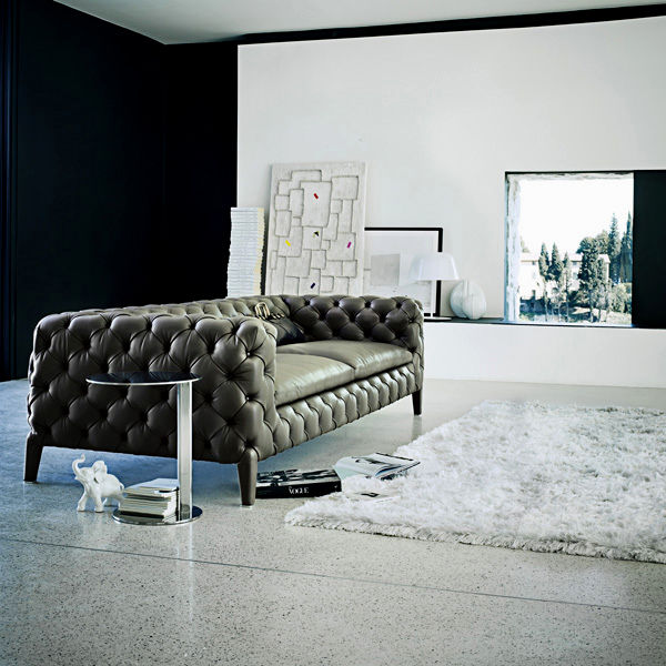 elegant tufted chesterfield sofa inspiration-Cute Tufted Chesterfield sofa Collection