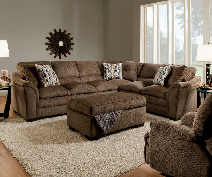 What Is The Difference Between A Sofa And A Couch