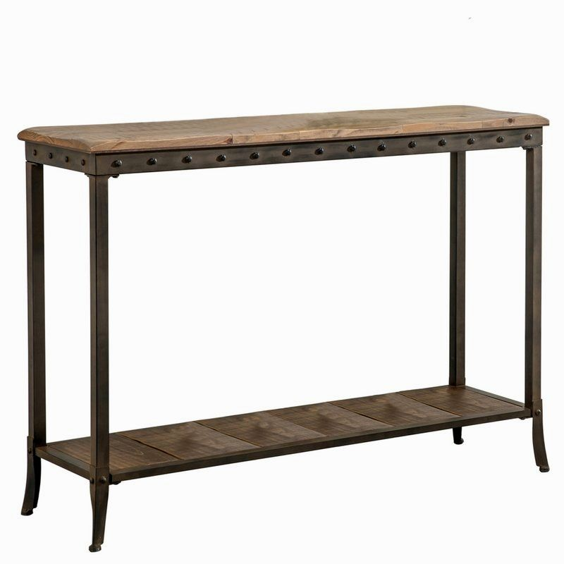 excellent 72 inch sofa table gallery-Superb 72 Inch sofa Table Ideas