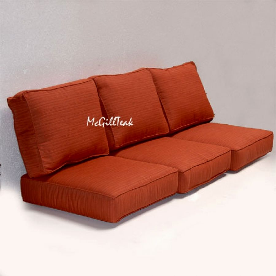 excellent accent pillows for sofa model-Contemporary Accent Pillows for sofa Layout