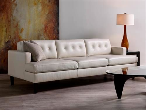 excellent american leather sofa décor-Sensational American Leather sofa Model
