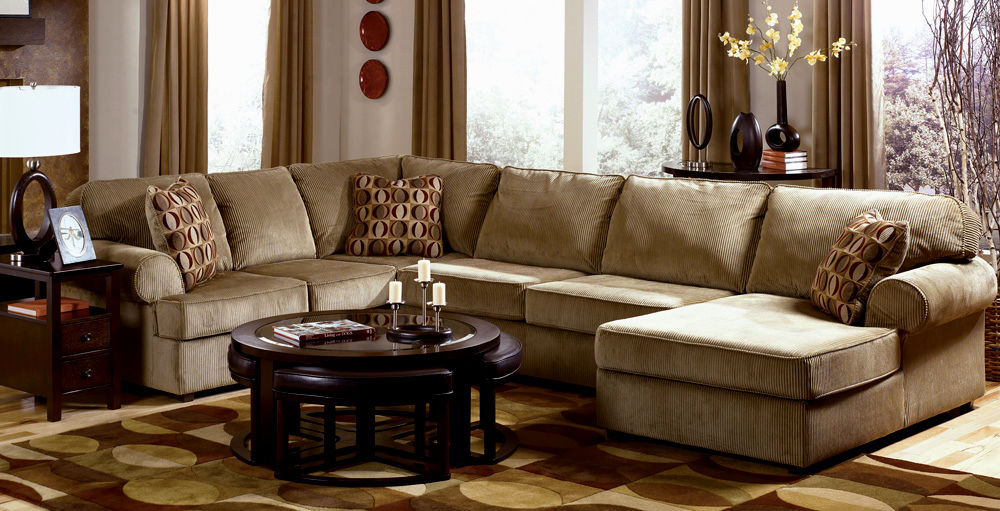 excellent ashley furniture sofa sets ideas-Top ashley Furniture sofa Sets Decoration