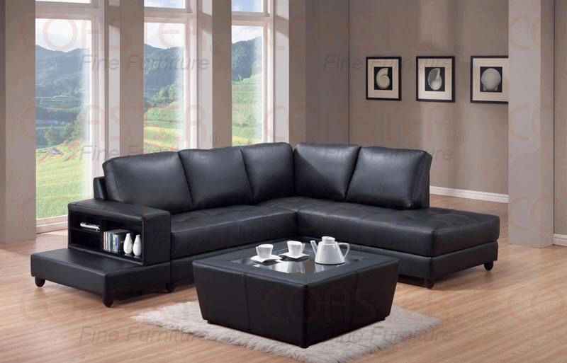 excellent ashley sleeper sofa concept-Wonderful ashley Sleeper sofa Concept