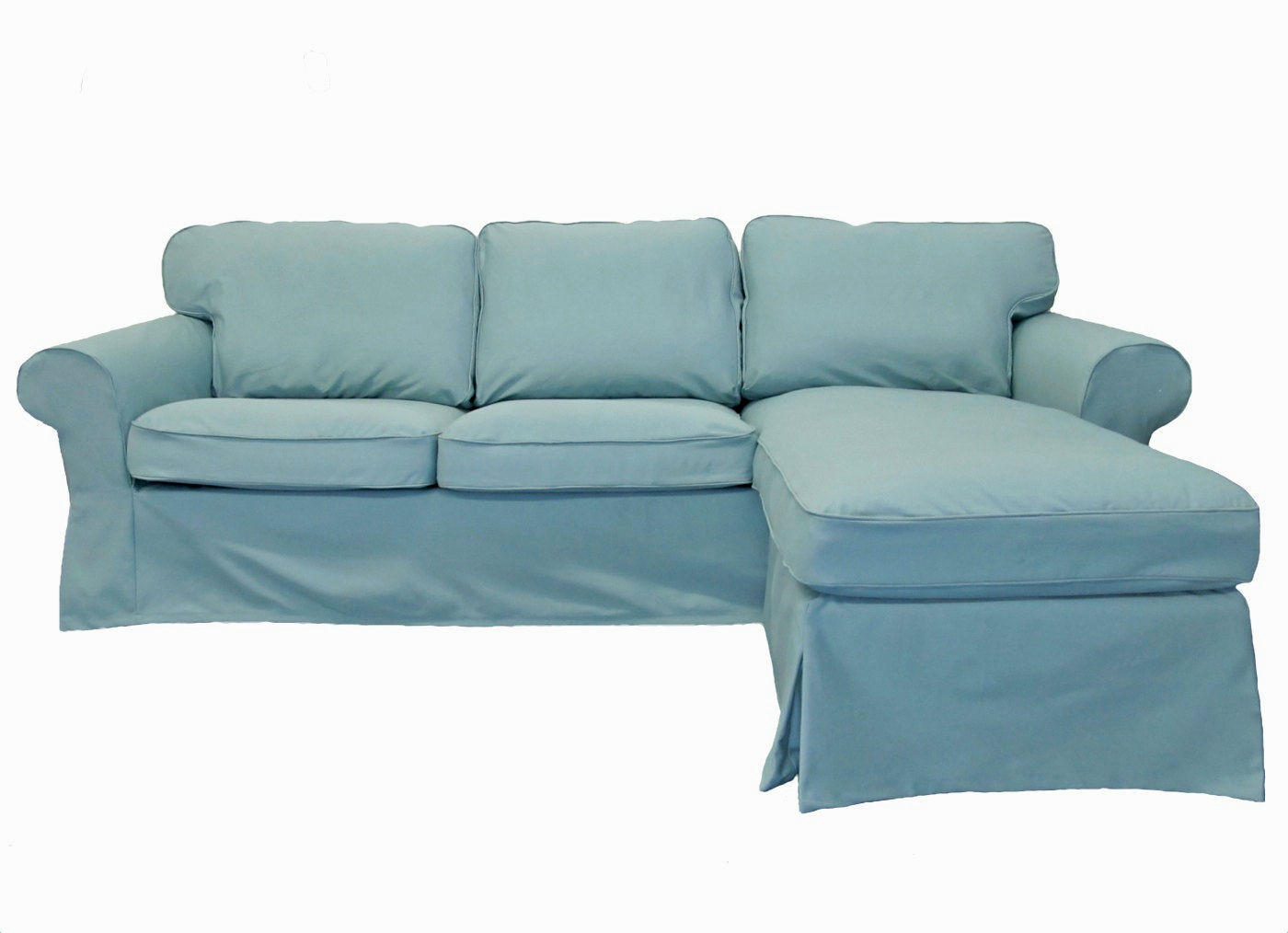 excellent best sectional sofa inspiration-Lovely Best Sectional sofa Construction