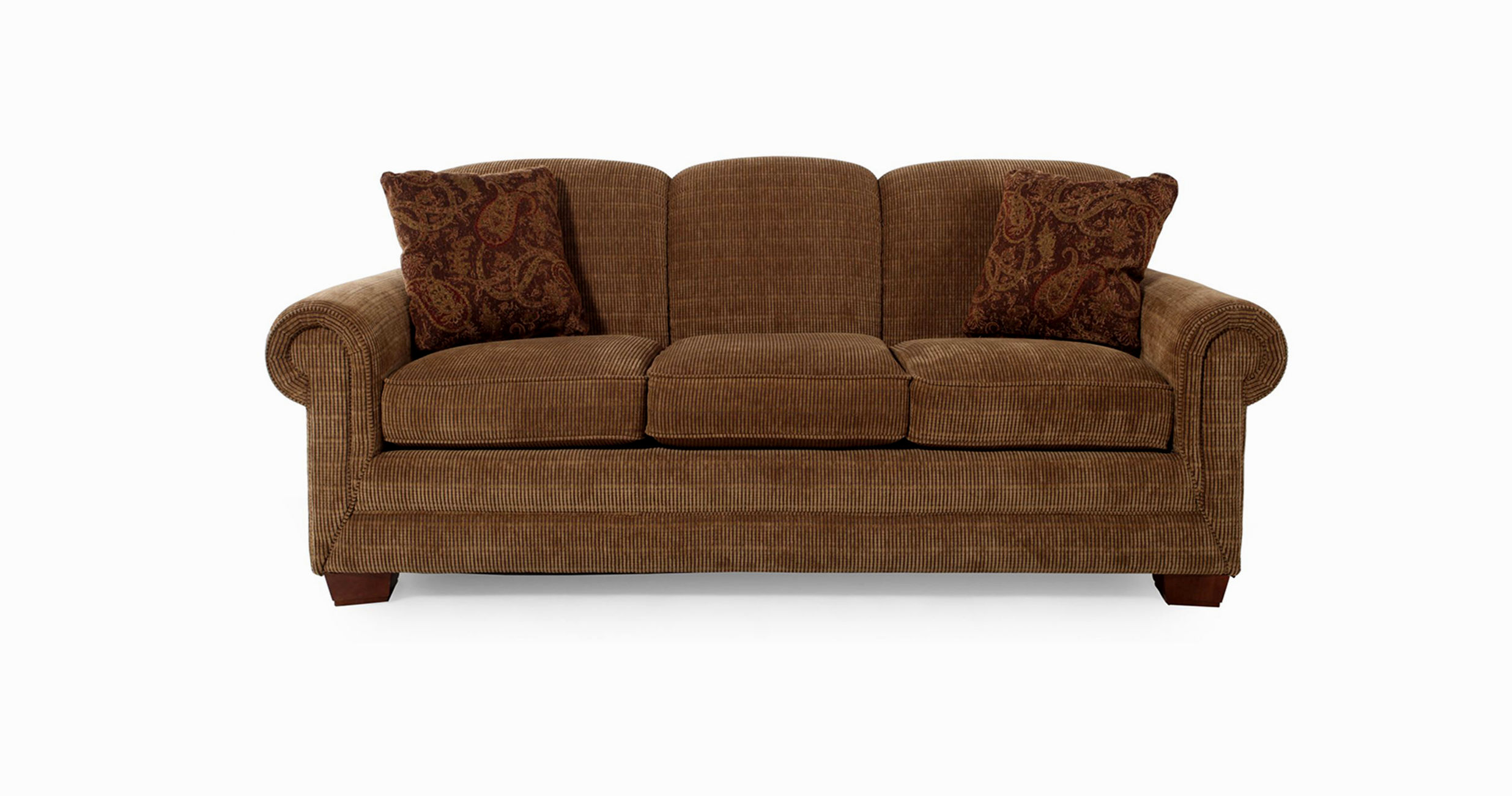 excellent best sofa bed gallery-Lovely Best sofa Bed Décor