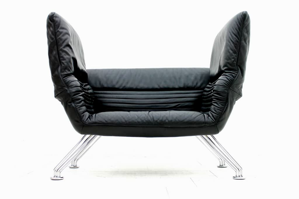 excellent black leather sofa model-Best Of Black Leather sofa Layout