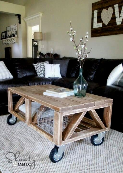 excellent black sofa table décor-Best Black sofa Table Concept