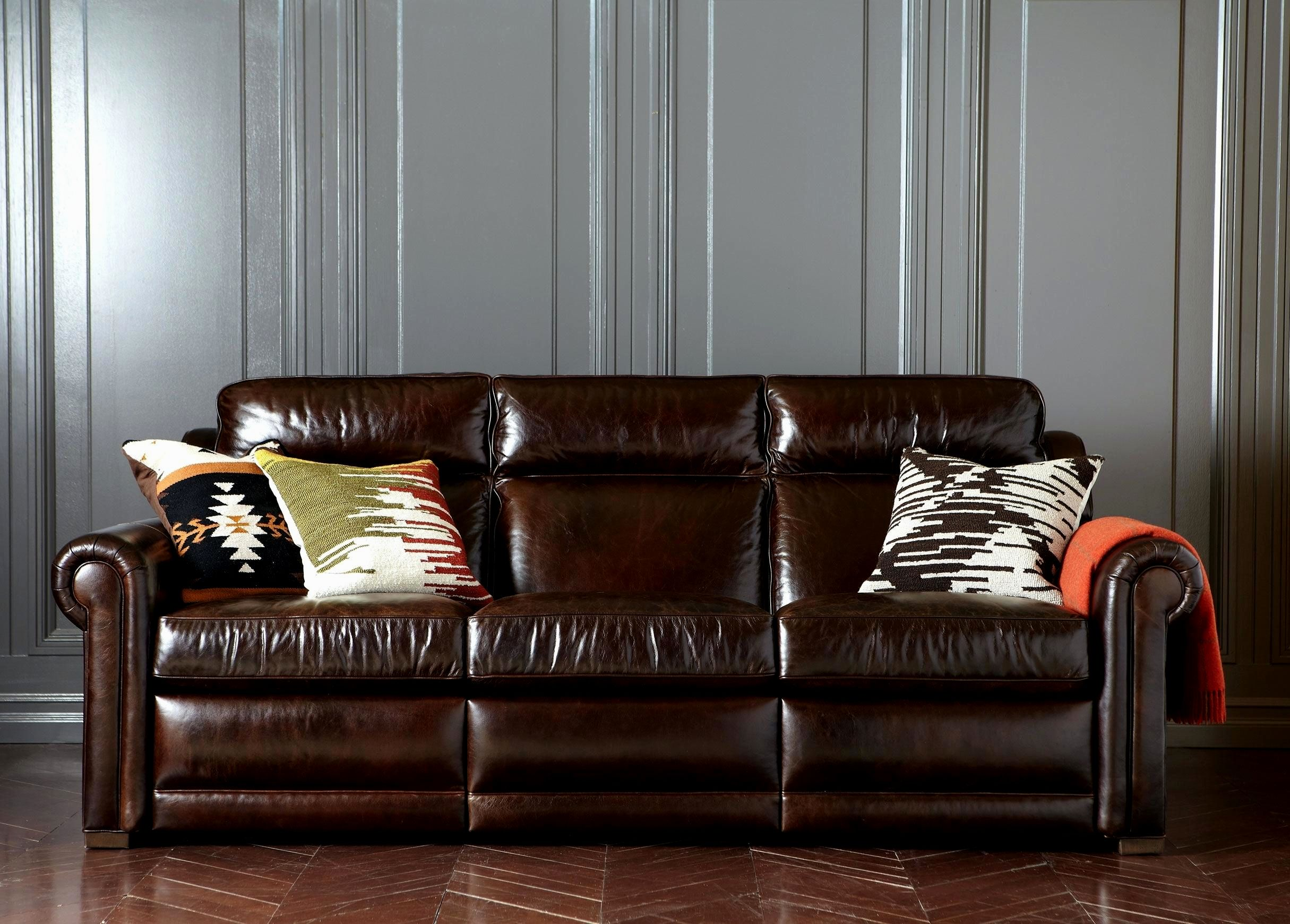 excellent buchannan faux leather sofa plan-Cool Buchannan Faux Leather sofa Décor