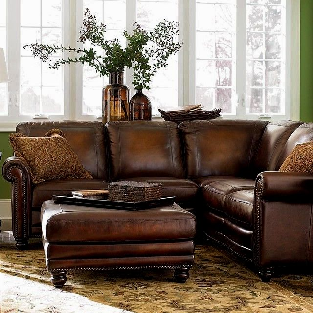 excellent camelback leather sofa décor-Fresh Camelback Leather sofa Decoration