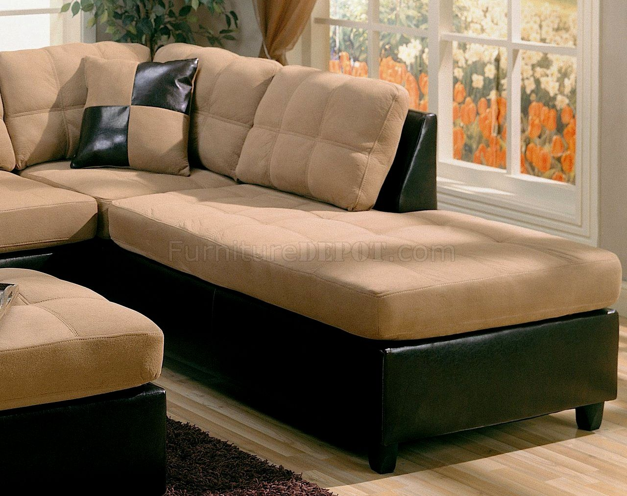 excellent camelback leather sofa decoration-Fresh Camelback Leather sofa Decoration