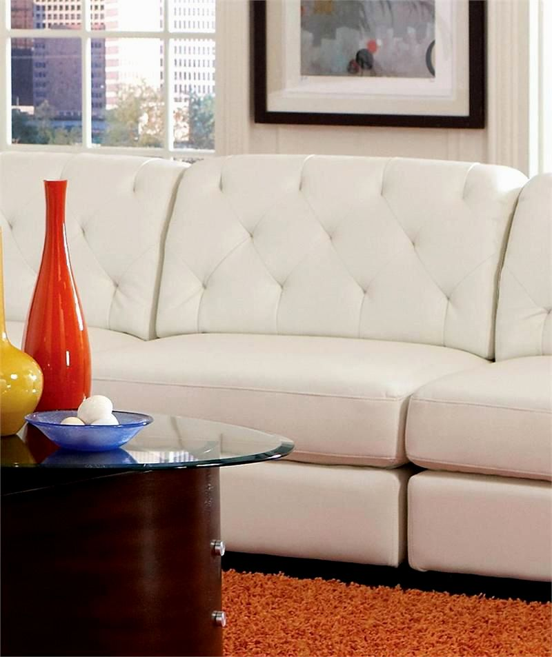 excellent cheap sofas under 200 photograph-Luxury Cheap sofas Under 200 Collection