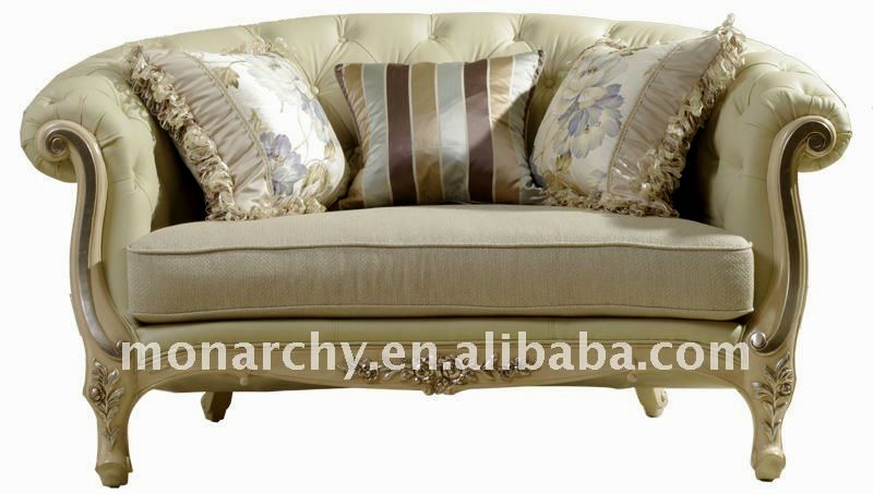 excellent cherry wood sofa table model-Wonderful Cherry Wood sofa Table Concept