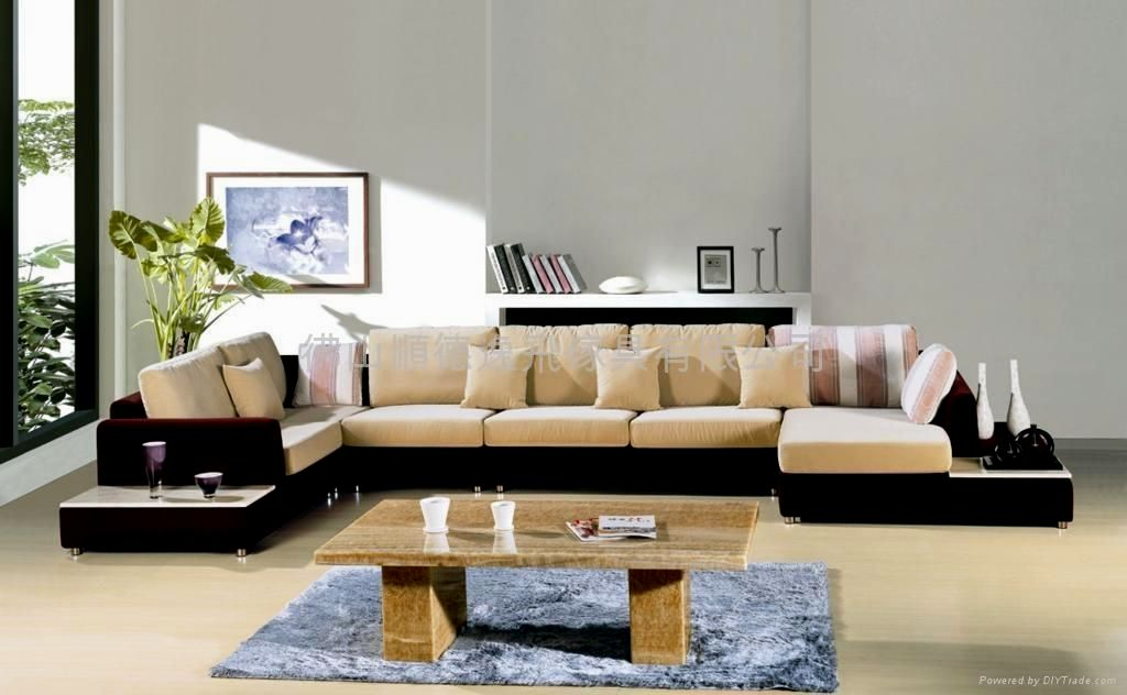 excellent contemporary leather sofa ideas-Finest Contemporary Leather sofa Picture