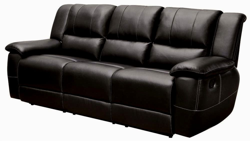 excellent costco leather reclining sofa construction-Elegant Costco Leather Reclining sofa Gallery