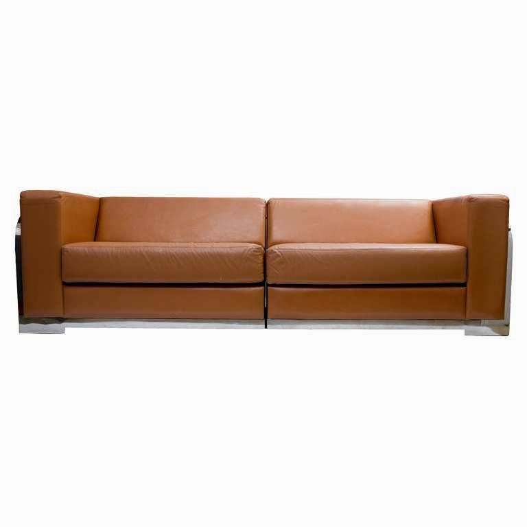 excellent extra large sectional sofa model-Sensational Extra Large Sectional sofa Picture