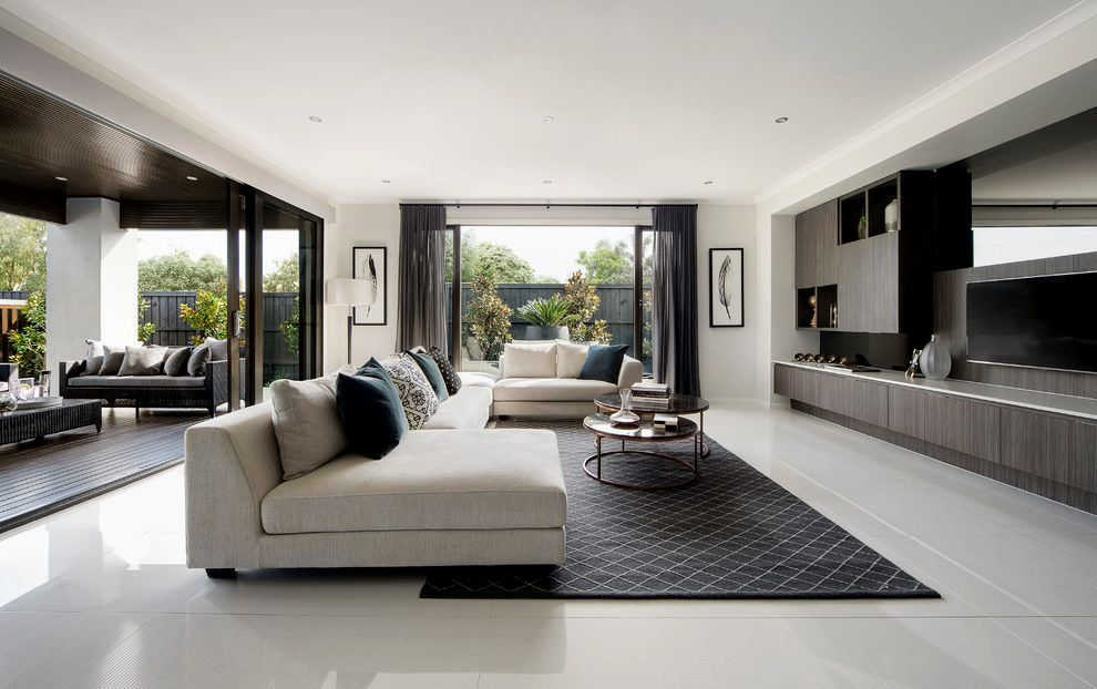 excellent faux leather sectional sofa plan-Modern Faux Leather Sectional sofa Architecture