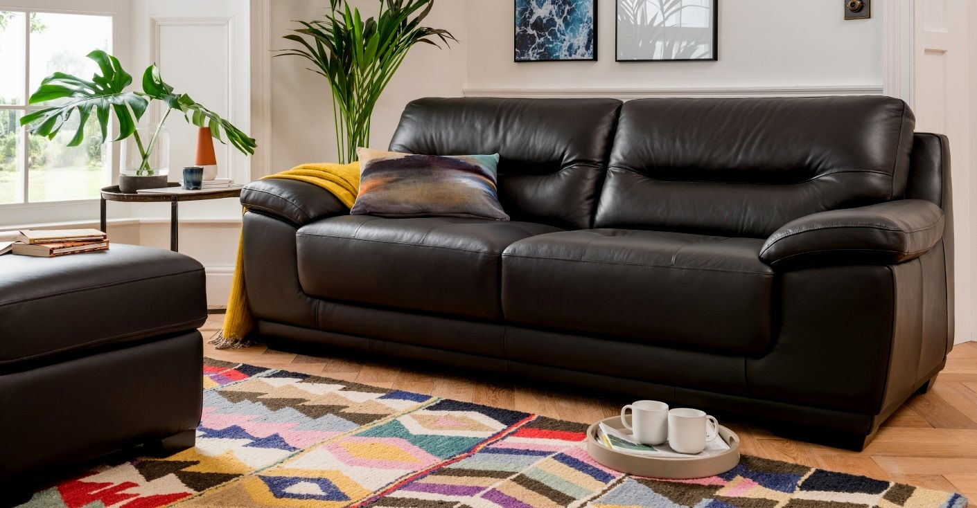 excellent flexsteel leather sofa gallery-Fantastic Flexsteel Leather sofa Architecture