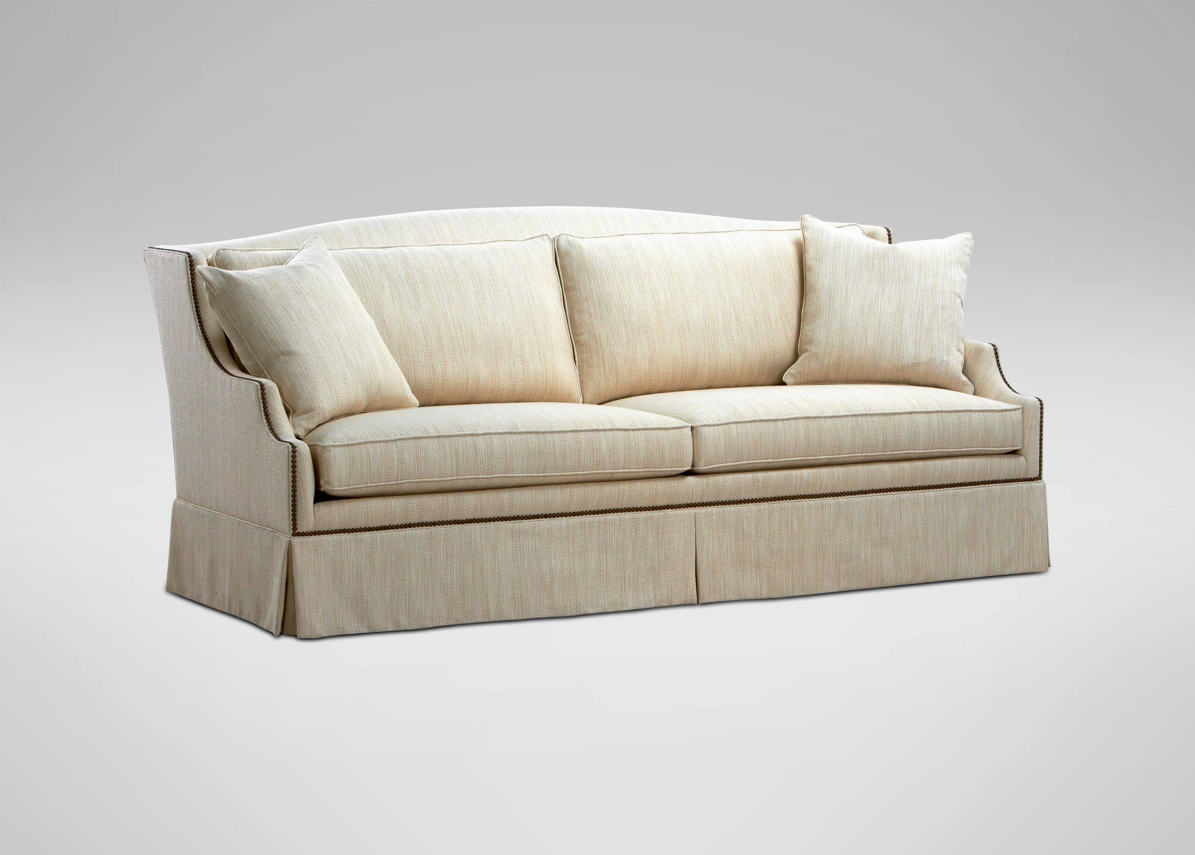 excellent flexsteel leather sofa picture-Fantastic Flexsteel Leather sofa Architecture